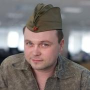 Олег Бармин из LiveJournal рассказал омичам о трендах блогосферы