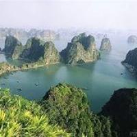 Летим во Вьетнам