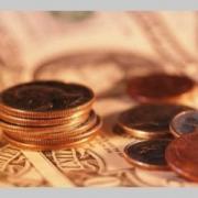 Инвестиционный бум или удорожание импорта?