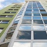 Рынок недвижимости в Калуге