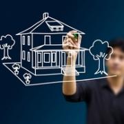 Омским учителям облегчили бремя ипотеки