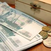 Основные услуги, необходимые для становления малого бизнеса в Подмосковье