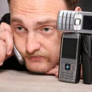 Операторы связи будут сами платить за разговоры омичей