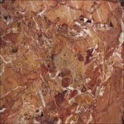 Самый древний отделочный материал