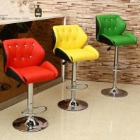 Какими должны быть хорошие барные стулья?
