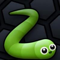 Как играть в червяка Slither IO