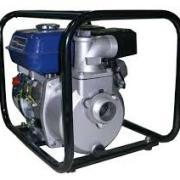 Дизельные генераторы – преимущества и недостатки