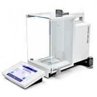 Сфера применения современного измерительного оборудования