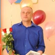В Омском районе зарегистрирована тысячная многодетная семья