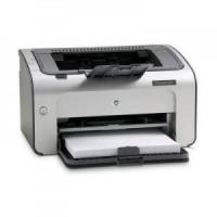 Виды принтеров и их особенности