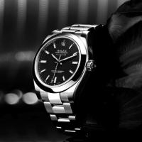 Часовые ломбарды - преимущества обращения