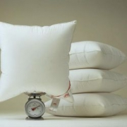 Как купить качественную подушку?