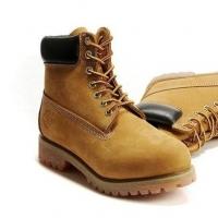 Выбираем обувь для открытия своего обувного магазина