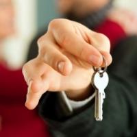 Аренда квартиры через посредников и напрямую: важные нюансы