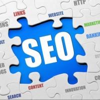 Особенности оптимизации и продвижения сайтов