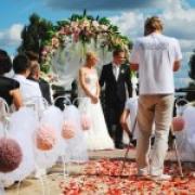 Память о свадьбе