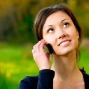 Омичи сделали 11 миллионов звонков, чтобы поздравить с 23 февраля и 8 марта
