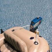 Где проводится продажа лодок пвх под мотор