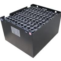 Принимают ли тяговые АКБ на переработку