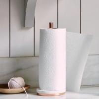 Преимущества использования бумажных полотенец