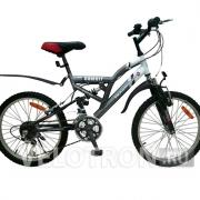 Велосипеды для взрослых: виды