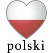 Омичи смогут бесплатно выучить польский