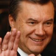 Самые свежие новости Украины