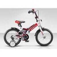 Новые Stels велосипеды от производителя