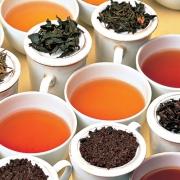Кому выгодно покупать чай оптом?