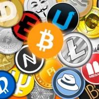 На какие криптовалюты стоит обратить внимание в 2020 году?