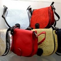Итальянские сумки