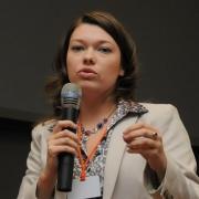 Омскпресс войдет в состав экспертного совета при Доме журналистов