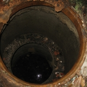 После гибели Саши Жидкова в Омске проверят все канализационные колодцы