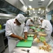 Подбор и покупка оборудования для ресторанного бизнеса
