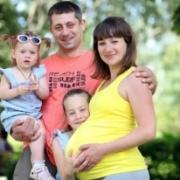 Омских новорождённых девочек чаще называют София, а мальчиков – Артём