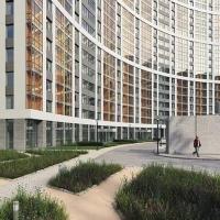 ЖК Ultra City у Комендантского проспекта – современный жилой комплекс в Санкт-Петербурге