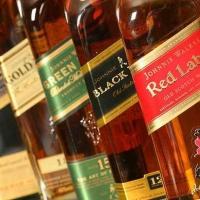 Дубликаты алкоголя – новый виток эволюции