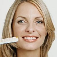 Преимущества немецкой эстетической стоматологии