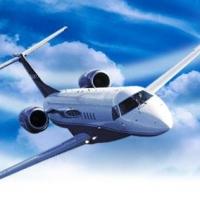 Бронирование и выкуп недорогих авиабилетов