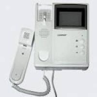 Запись телефонных разговоров, видеозвонок – «джентельменский набор» call-центра