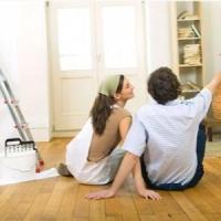 Самостоятельный ремонт помещения