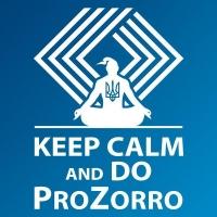Госзакупки с Prozorro – прозрачность и законность любой сделки