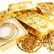 Как выбирать золотые украшения