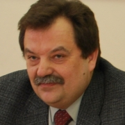 Председатель  Союза Журналистов Новосибирской области намерен объявить голодовку