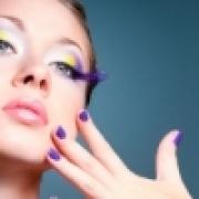 Что могут дать курсы маникюра и наращивания ногтей