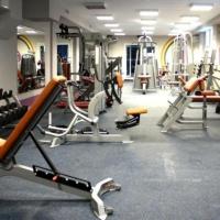 Как выбрать хороший фитнес зал