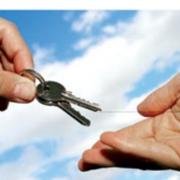 Сироты получат жилье по заказу