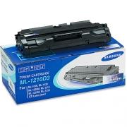 О картриджах Samsung ML-1210D3