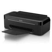 Чем привлекателен принтер epson stylus s22