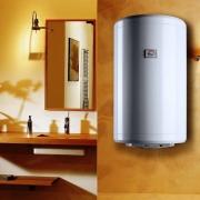 Обзор электрических и газовых водонагревателей